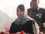 How long Mehbooba Mufti can be kept in detention? SC asks Jammu and Kashmir administration