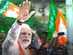 BJP tops Facebook's political ad spending list, Congress follows ruling dispensation