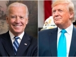 Not how you talk about friends: Joe Biden slams Donald Trump for calling India 'filthy'