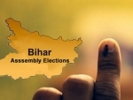 Bihar: Polling begins in second phase of Assembly polls