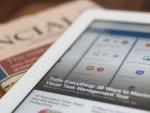 Take up digital media first: Centre tells Supreme Court over guidelines for electronics media
