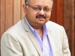 Mumbai Police arrest ex-CEO of BARC in fake TV rating case