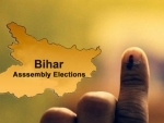 RLSP general secretary embraces BJP along with 35 other leaders