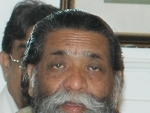 Former Jharkhand CM Shibu Soren, his wife test Covid-19 positive