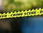 Uttar Pradesh: Nurse found dead in Deoria