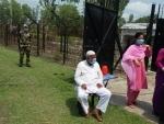 BSF facilitate medical assistance to villagers along Indo-Bangladesh border