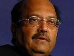 PoliticianAmar Singh dies at 64, PM Modi expresses sadness