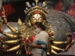 Calcutta HC questions Bengal govt's Durga Puja permission, grants amid Covid-19