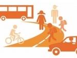 Jammu and Kashmir: Road Safety Action Plan reviewed at Kupwara