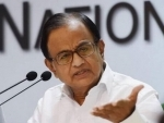 Will messenger of God answer? Chidambaram's swipe at Sitharaman over 'economic mismanagement' in pre-Covid era