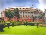 Rajya Sabha passes Labour Codes amid opposition's boycott