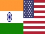 India, US agree to increase collaboration on counternarcotics regulation