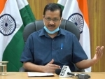 Covid-19 spike: 'Why wait for 18 days to reduce wedding attendees number?' Delhi HC slams Kejriwal govt