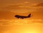 Photography while onboard will invite flight suspension on route for two-week: DGCA