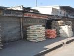 Kalaburagi administration withdraws anti-Covid-19 lockdown