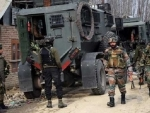 Jammu and Kashmir: One terrorist killed in Anantnag encounter