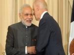 PM Modi, Joe Biden talk, reiterate commitment to Indo-US strategic partnership