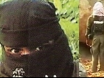 Chhattisgrah: Bastar: Violence Escalates