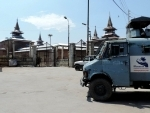 Ahead of I-Day, Indian forces bust terror-financing network in Jammu, 6 LeT associates arrested