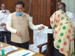 Assam government toconduct a survey of landslide prone areas with the help of Geological Survey ofIndia : CM Sarbananda Sonowal