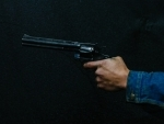 UP: Most wanted criminal shot dead during n encounter