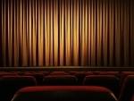 India reopens cinema halls amid Covid-19 threat