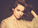 BMC urges Bombay High Court to dismiss Kangana Ranaut's plea for compensation with costs