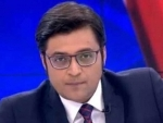 Arnab Goswami's arrest extremely distressing: Editors Guild
