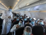 Assam government reduces quarantine period for passengers coming from outside state to 10 days