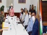 Kashmir: Kishtwar to get air connectivity