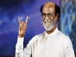 'Now or never' : Rajini calls for political change in Tamil Nadu