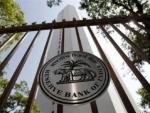 RBI puts Lakshmi Vilas Bank on moratorium