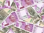 Rs 1.1 crore cash recovered from revenue officer's home in Telangana