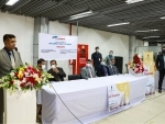 India, Bangladesh initiate air travel bubble flights amid Covid-19 pandemic