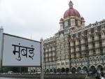 COVID-19 cases in Maharashtra rises to 636, death toll crosses 33