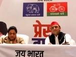 Uttar Pradesh: BSP, SP oppose farmers' bill