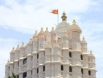 Mumbai's Siddhivinayak Temple to open on Monday