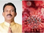 Madhya Pradesh Minister Tulsi Silawat, wife test positive for COVID-19