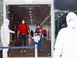 UK Coronavirus strain: Jammu and Kashmir govt puts 20 UK returnees under surveillance