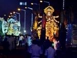 No Durga Puja carnival in Kolkata due to Covid-19 this year: Mamata Banerjee