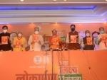 BJP promises 19 lakh jobs, free Covid-19 vaccines in Bihar poll manifesto