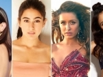 Deepika Padukone, Sara Ali Khan fly back to Mumbai, a day after NCB summon