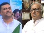 'No more talk with Suvendu Adhikari': Trinamool Congress