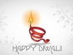 Uttar Pradesh: Hindu-Muslim to celebrate Deepawali together