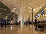 Intel points to terror attacks around Christmas on Indian airports, security tightened