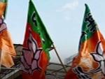 Uttar Pradesh bypolls: BJP set to win 5 seats, SP leads in 2
