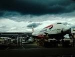 COVID-19: India temporarily suspends flights from UK till Dec 31 over new virus strain fear