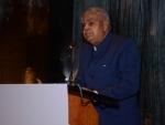 Jagdeep Dhankhar should be prosecuted for 'obstructing' corruption probe, says Trinamool; Bengal Guv hits back