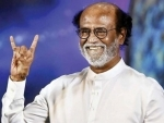 Rajinikanth meets RMM members, to announce his political stand soon