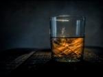 Punjab: 21 die after suspected consumption of spurious liquor, CM ordersmagisterial enquiry